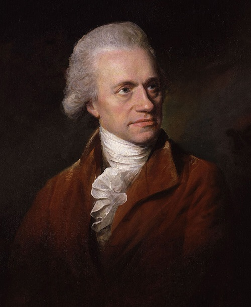 800px-william_herschel01.jpg