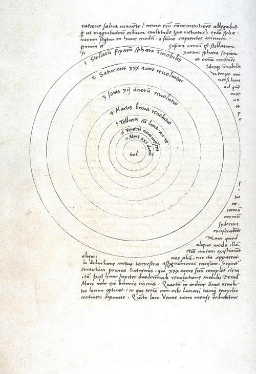 de_revolutionibus_manuscript_p9b.jpg
