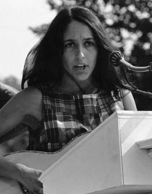 joan_baez_1963_crop.jpg