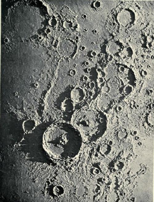 lluna1.jpg