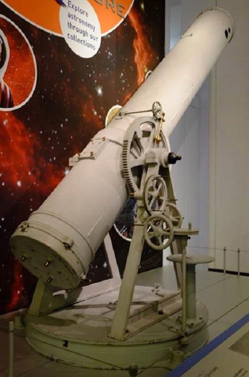 telescopi-nasmyth1.jpg