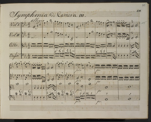 william_herschel_-_symphony_no_15_-_british_library_add_ms_49626_f25r.jpg