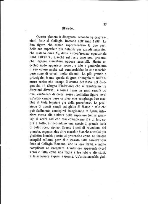 martesecchi-001.jpg