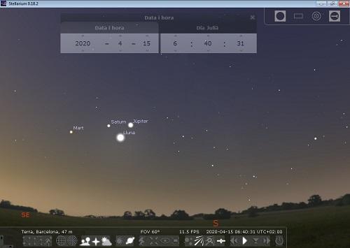 stellarium14-4-20.jpg