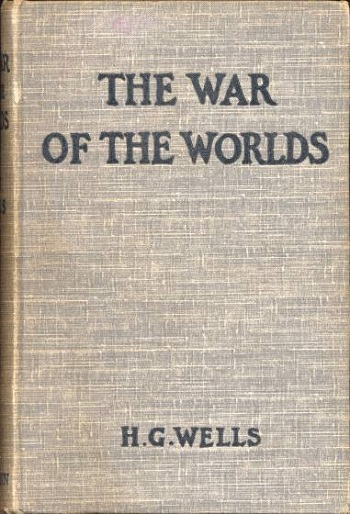 the_war_of_the_worlds_first_edition.jpg