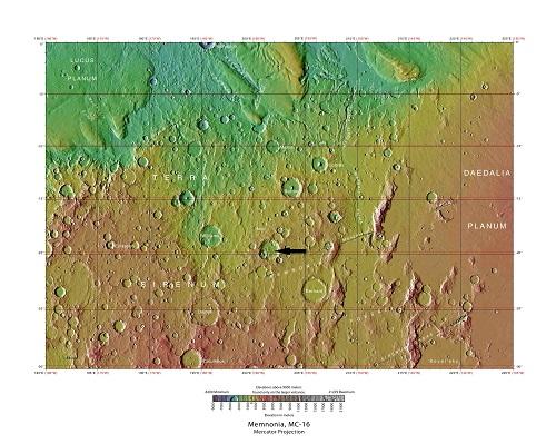 usgs-mars-mc-16-memnoniaregion-mola-5.jpg