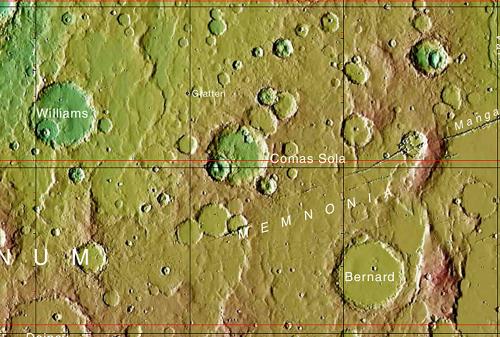 crater-comas-sola.png