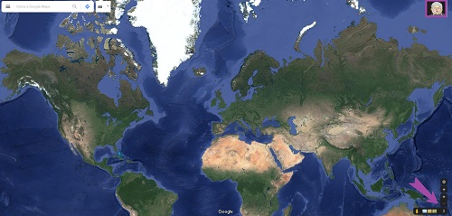 mapa21.jpg