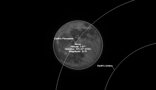eclipsi-penombral-lluna1.jpg