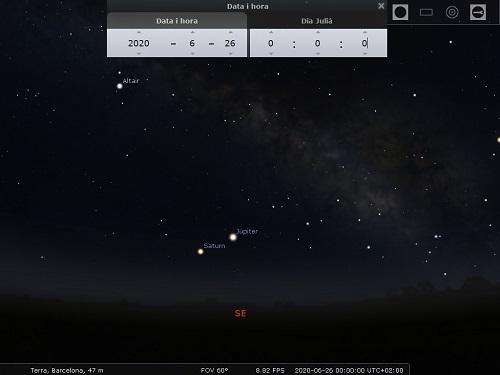 jupiter-saturn1.jpg